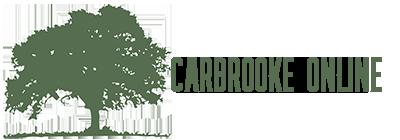 Carbrooke online
